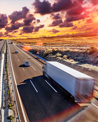 FMCSA Issued Waiver in Response to COVID-19 National Emergency